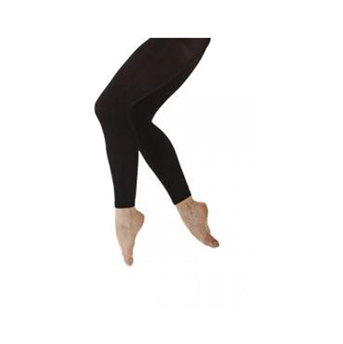Sansha Footless Tights