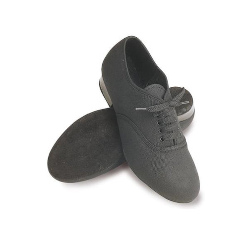 Roch Valley Boys Character Shoes