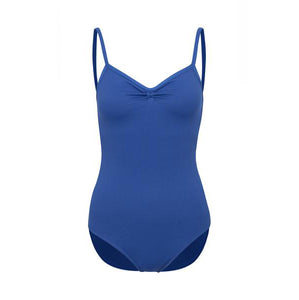 Freed Royal Blue Alice Leotard - TheShoeZoo
