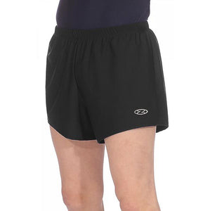The Zone Boys' Gymnastics Shorts
