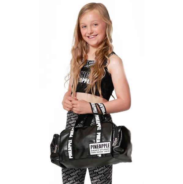 Mini Covent Garden Dancer Bag
