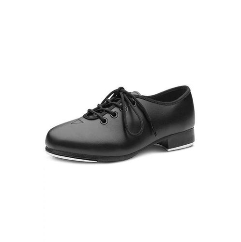 Bloch Student Jazz Tap Shoes - TheShoeZoo