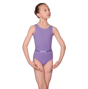 Roch Valley Lavender RAD Regulation Leotard