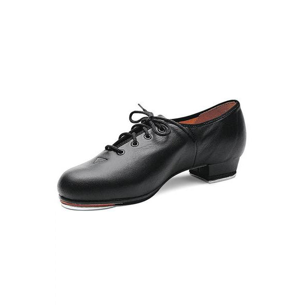 Bloch Jazz Tap Shoes - TheShoeZoo