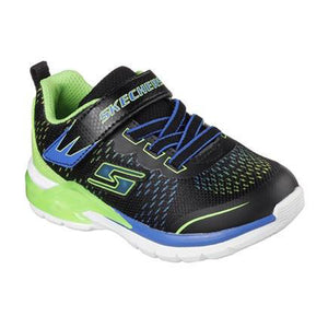 Skechers S Lights Erupters II Lava Arc