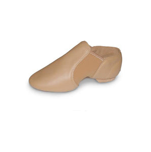 Roch Valley Pull On Jazz Shoe
