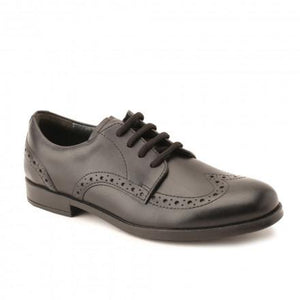 Start Rite Brogue Pri