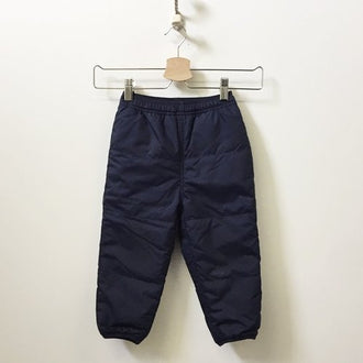 The North Face Fleece Lined Snow Pants 18M - 24M