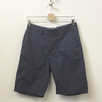 "Vans Cotton Shorts 30"" Waist"