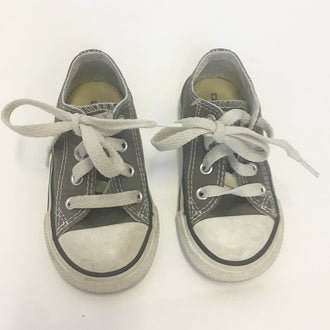 Converse All-Stars Sneakers 6T