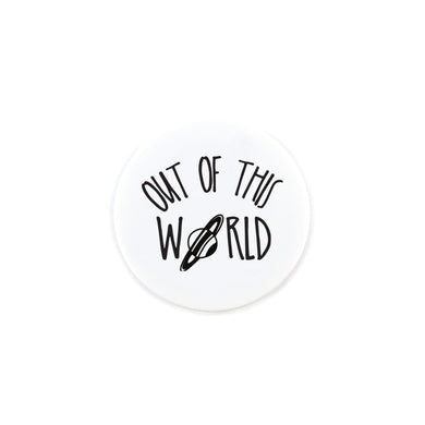 Out Of This World PopSocket