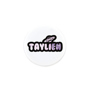 Taylien World PopSocket