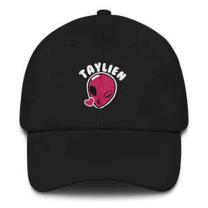 Taylien Dad Hat
