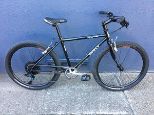 Surly Long Haul Trucker 42CM #263449