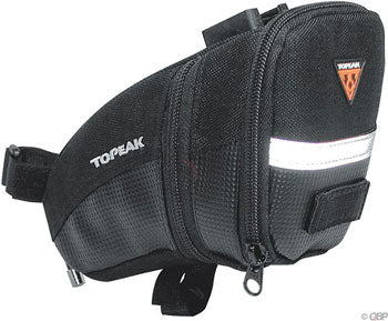 Topeak Aero Wedge Medium