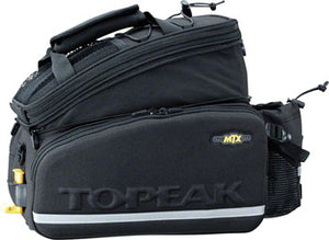 Topeak MTX Trunkbag DX