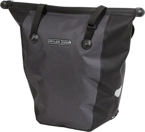 Ortlieb Bike Shopper Pannier
