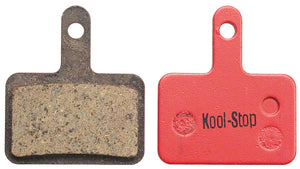 Kool-Stop Disc Brake Pads KS-D620