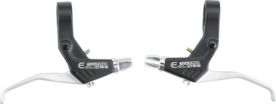 Tektro MT 2.1 Eclipse Linear Pull/Cantilever Brake Levers