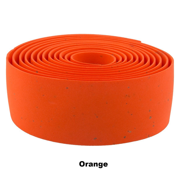 Planet Bike Comfort Cork Bar Tape