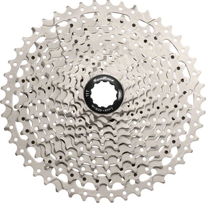 Sunrace MS8 11 Speed Cassette 11-46T