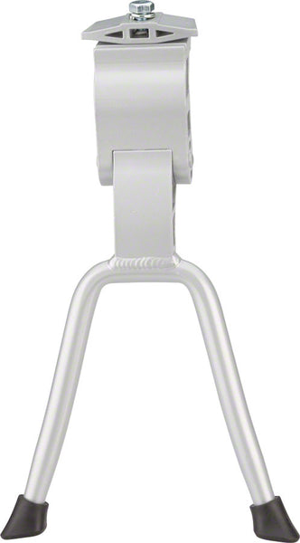 MSW KS-300 Two-Leg Kickstand with Top Plate