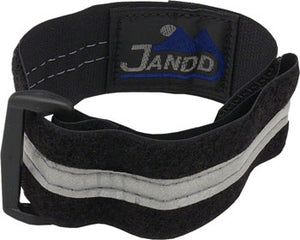 Jandd Leg Band Multiple Colors