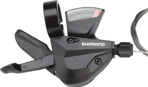 Shimano Altus SL-M310 8-Speed Right Shifter