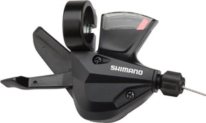 Shimano Altus SL-M310 7-Speed Right Shifter