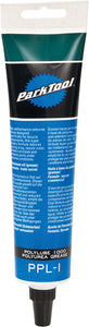 Park Tool Polylube 1000 Grease Tube, 4oz
