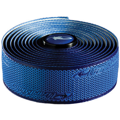 Lizard Skins DSP Bar Tape