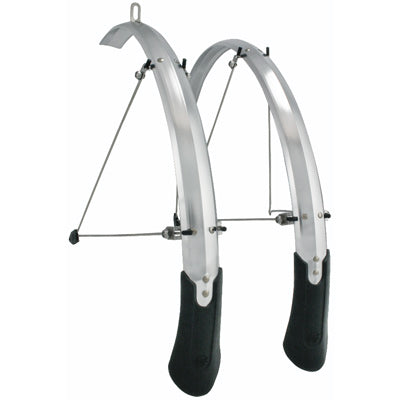 Planet Bike Cascadia ALX Fenders