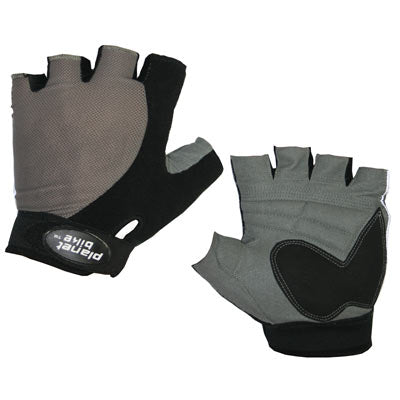 Planet Bike Gemini Gloves