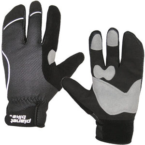 Planet Bike Aquilo Glove