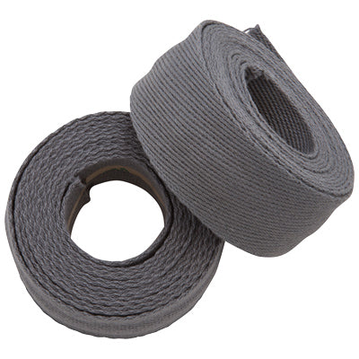 Planet Bike Organic Cotton Bar Tape