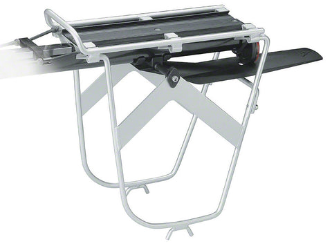 Topeak Dual Side Mount for MTX Beam Style Racks