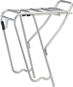 MSW RCR-200 Pork Chop Rear Rack, 700c,