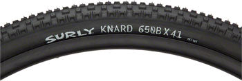 Surly Knard Tire - 650b x 41