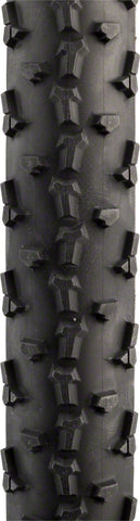 Donnelly Sports PDX Tire - 700 x 33
