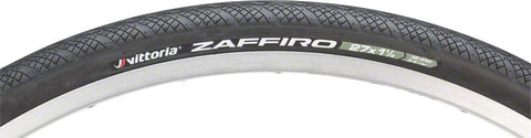 Vittoria Zaffiro Tire (Multiple Sizes)