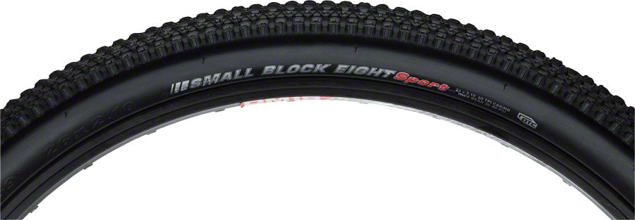 Kenda Small Block 8 Sport Tire