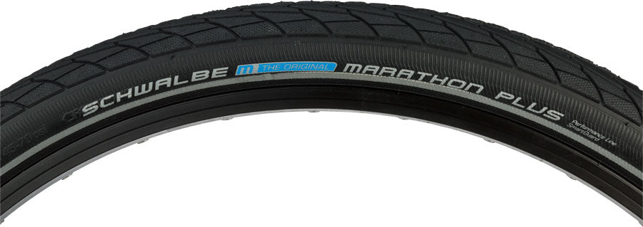 Schwalbe Marathon Plus Tire