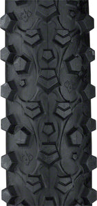 Maxxis Ignitor 27.5x2.10