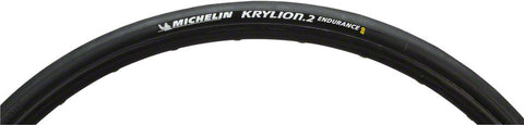 Michelin Krylion 2 Tire - 700 x 28
