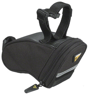 Topeak Mini Wedge seat bag