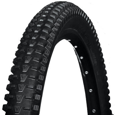 Vee Rubber Crown F Tire