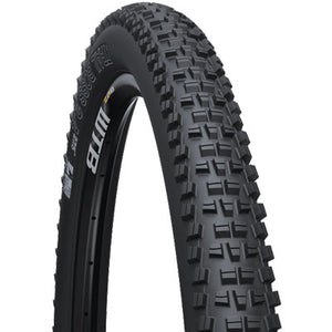 WTB Trail Boss Comp Tire 26x2.25