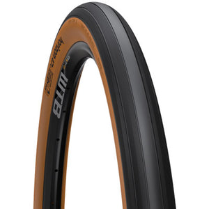 WTB Horizon Tire