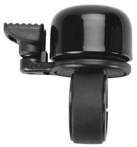 Incredibell Original Bell: Black