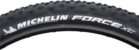 Michelin Force XC Tire - 27.5 x 2.1